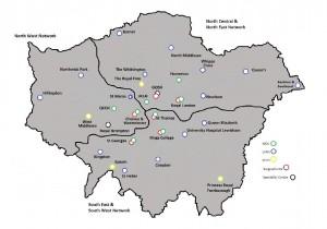nts map